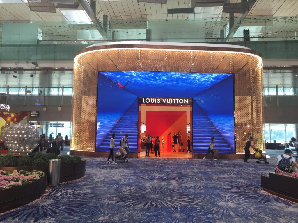 one-day-family-stopover-singapore-waterpark-hotel-changi-airport
