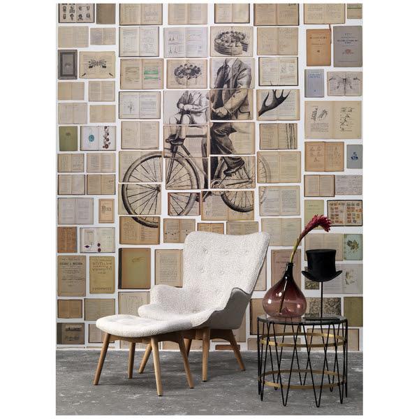 artistic-wallpaper-murals