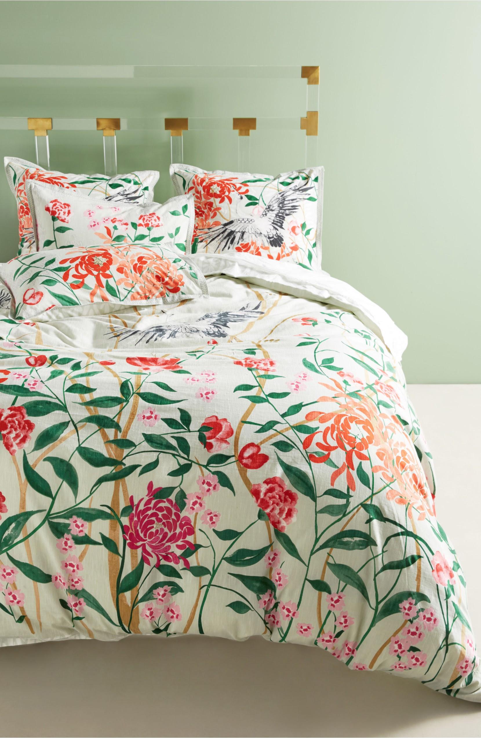 bedroom-finery