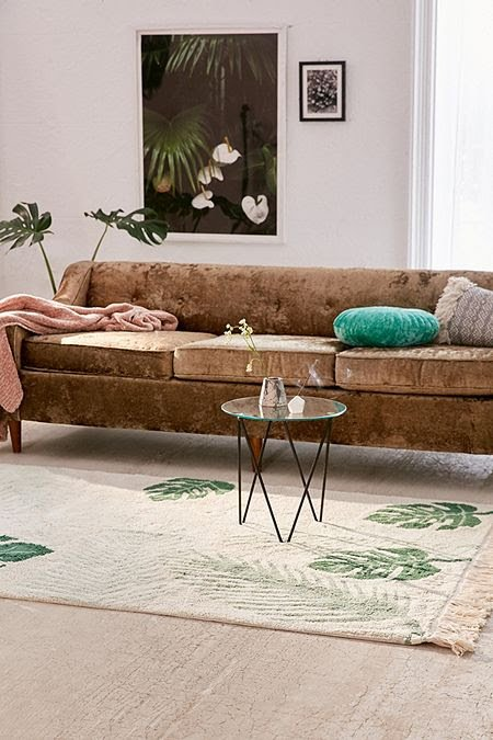 cool-rugs-every-room