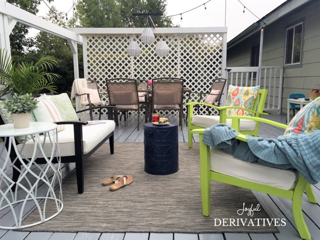 diy-patio-revamp-in-5-simple-steps