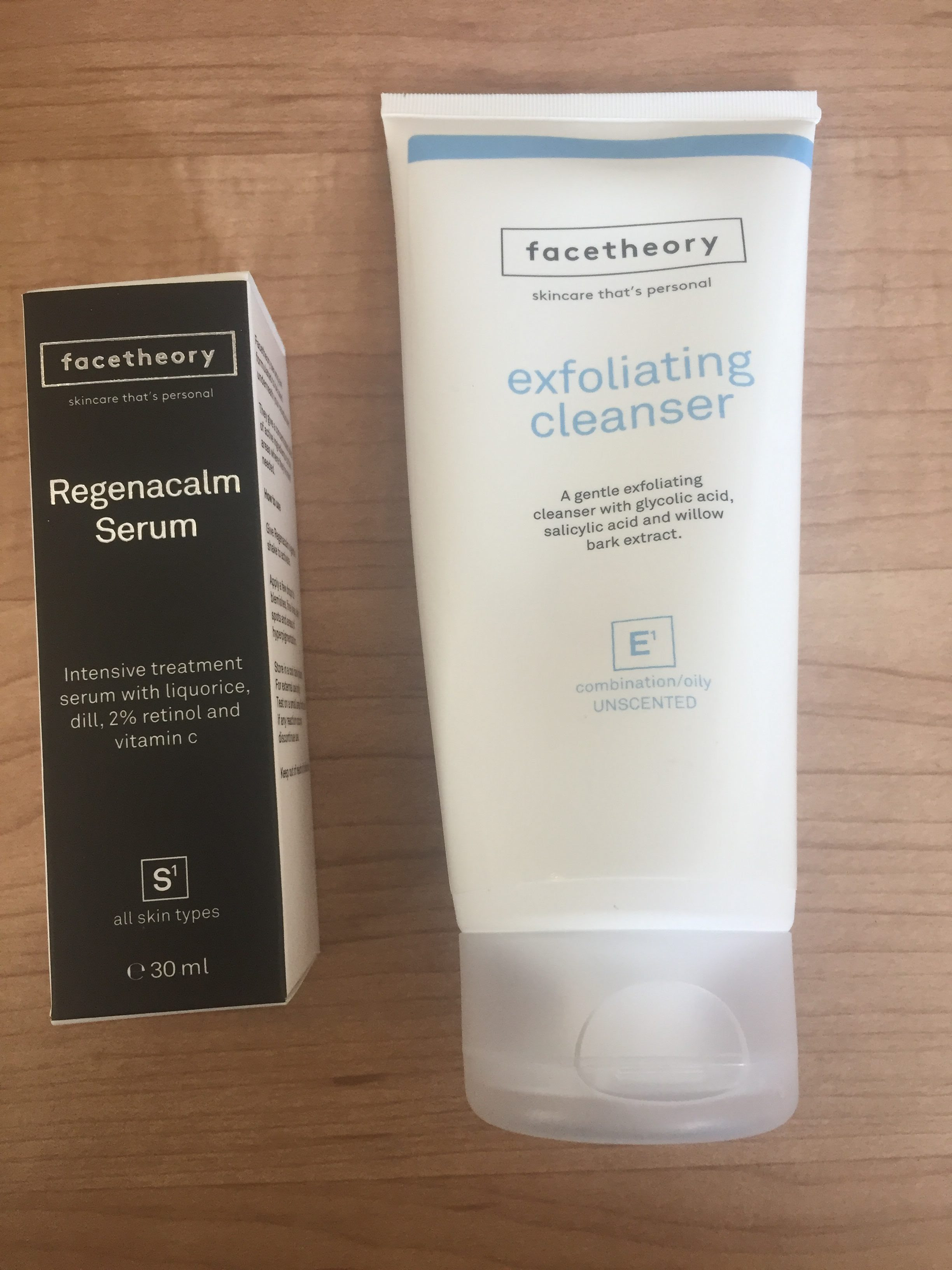 retinol-glycolic-acid-review