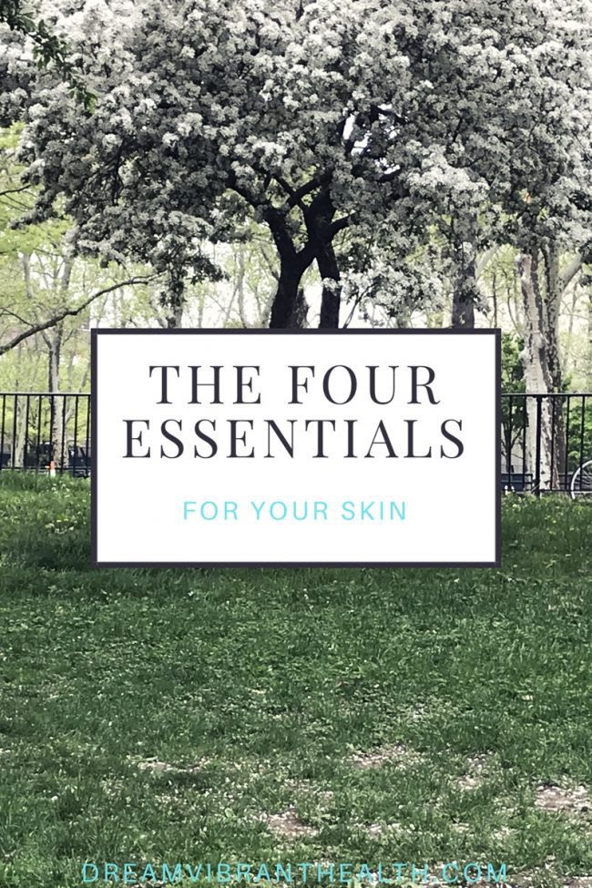 four-essentials-skin