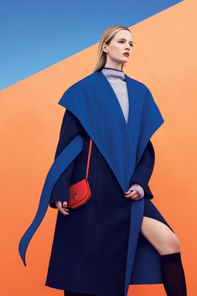 navy-orange-blue-aw18