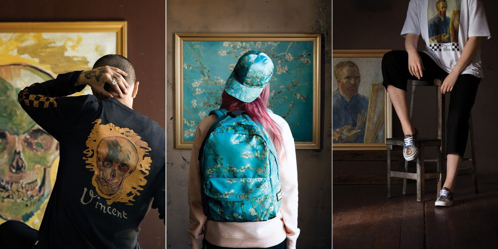 art-inspired-fashion-2018
