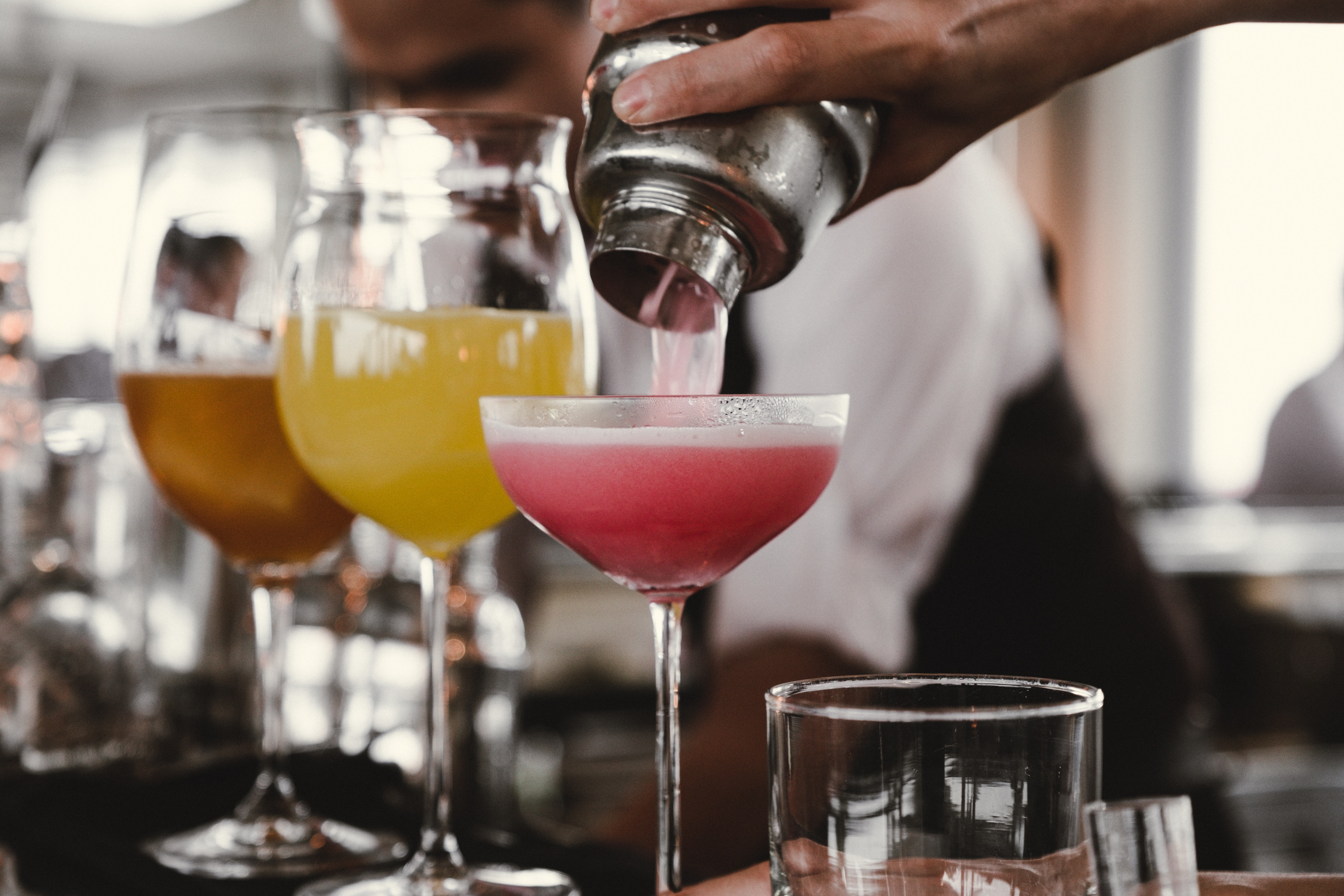cocktail-list