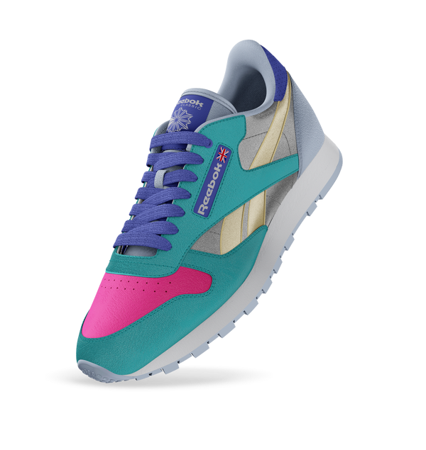 custom-design-trainers