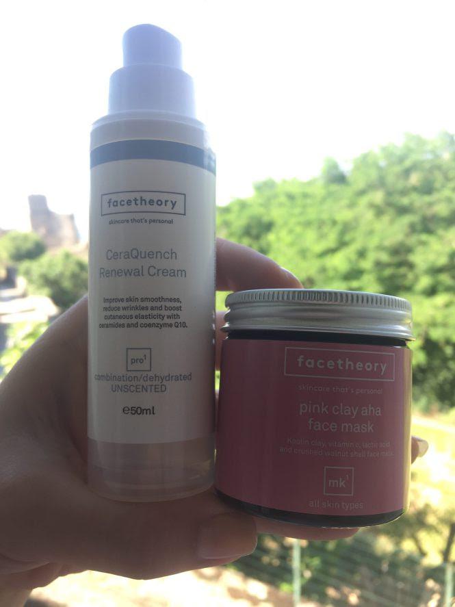 pink-clay-aha-mask-and-ceramide-renewal-cream