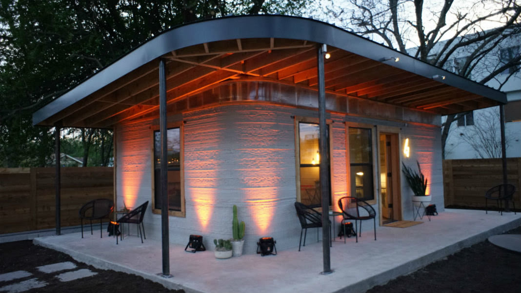 3d-printed-houses
