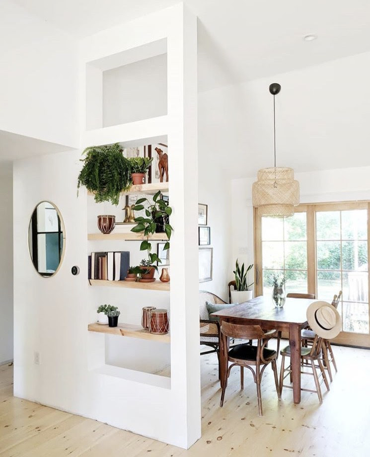 room-divider-ideas