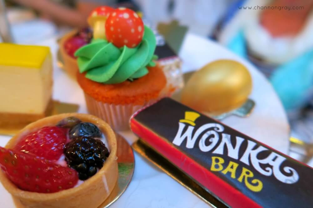 willy-wonka-chocolate-afternoon-tea-chesterfield-hotel