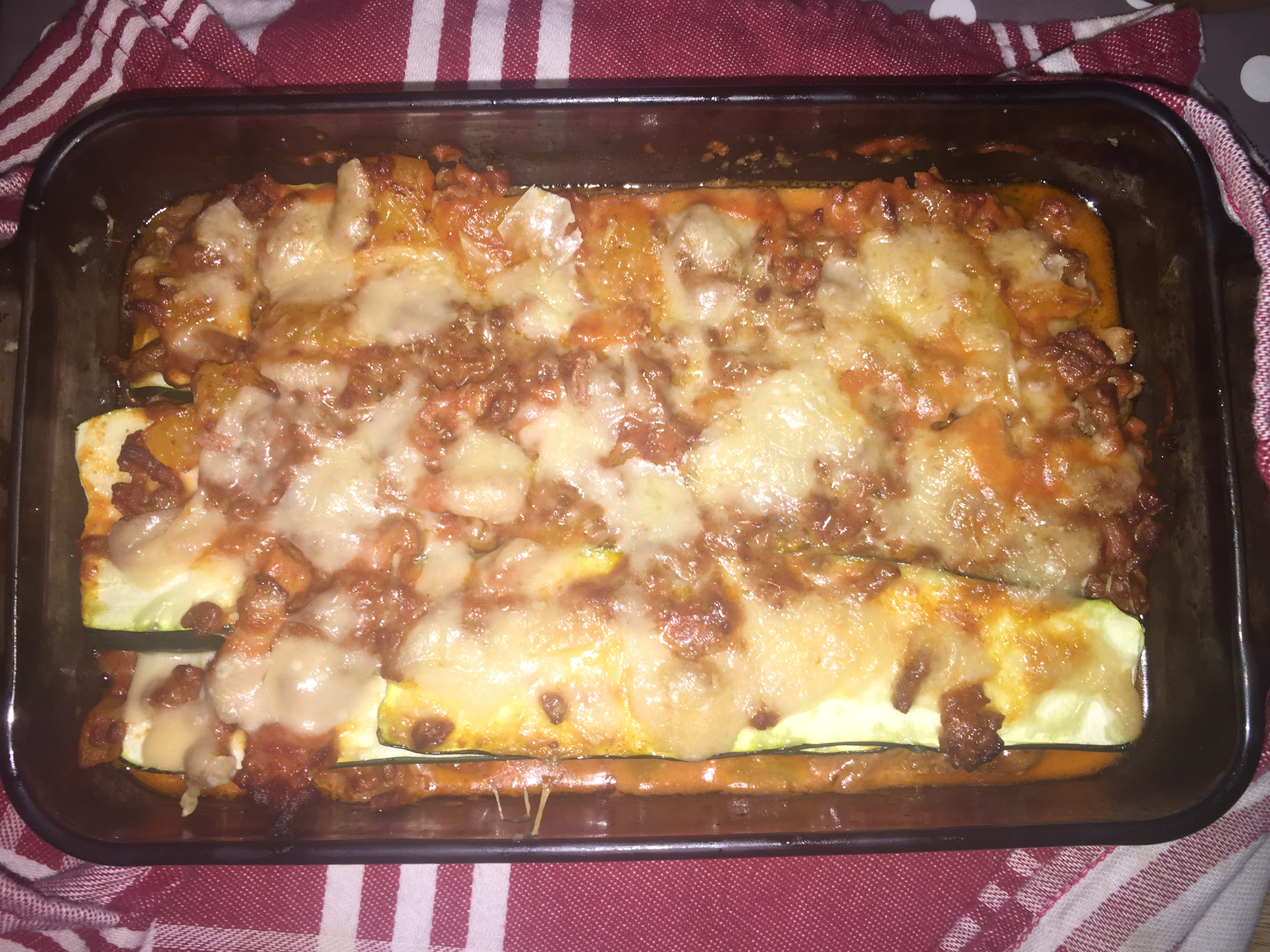 tasty-zucchini-lasagne