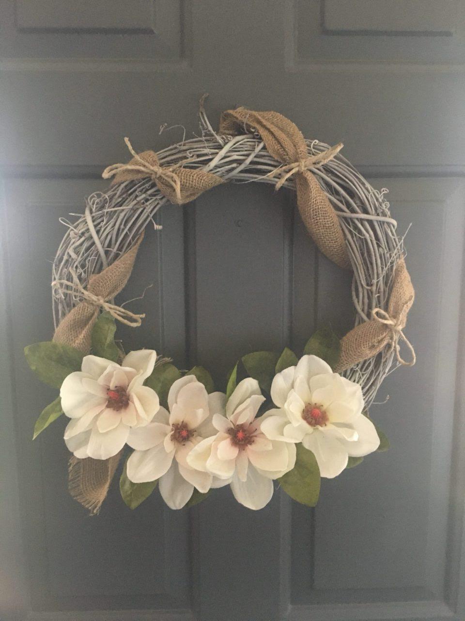 grapevine-wreath-diy