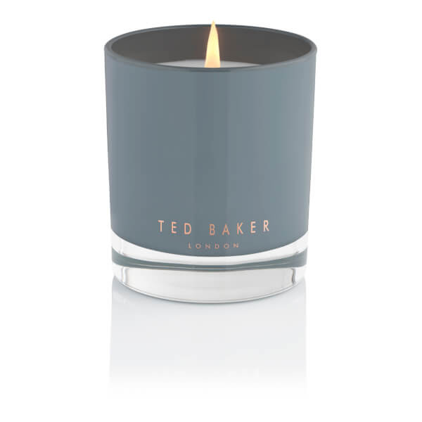 scented-candle-season