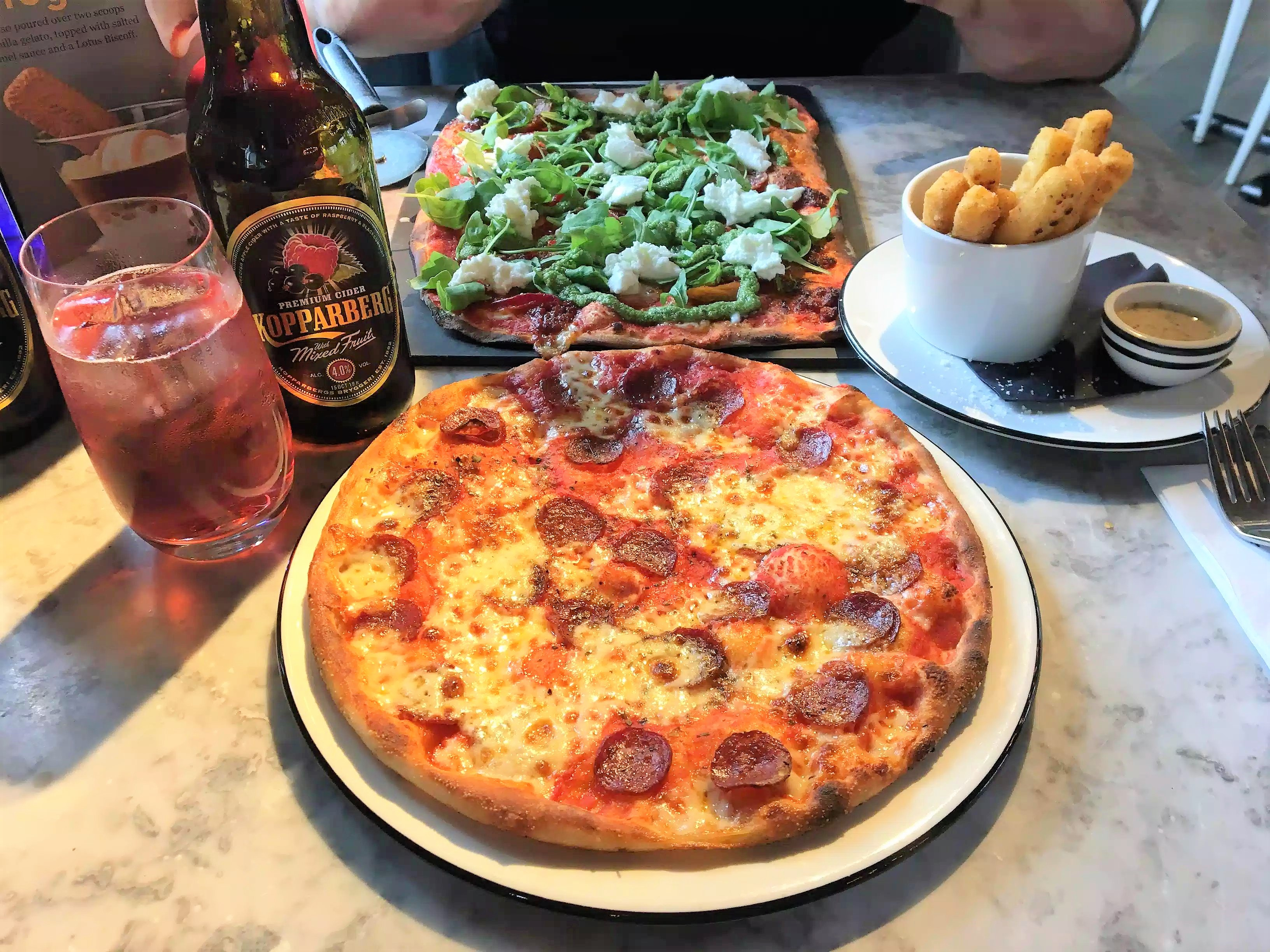 5-top-casual-dining-spots-dublin-city