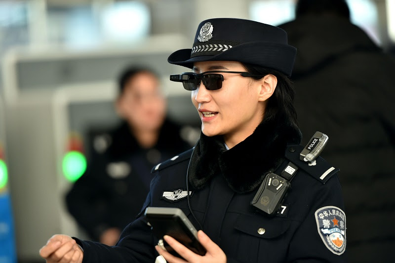 facial-recognition-glasses