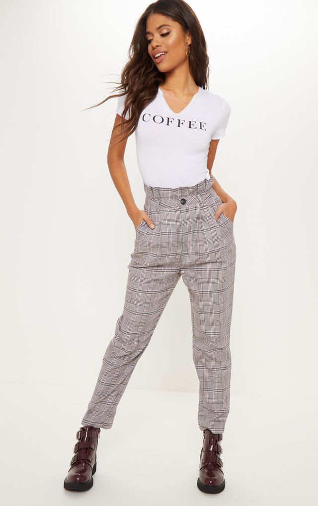 paper-bag-waisted-trousers-trend