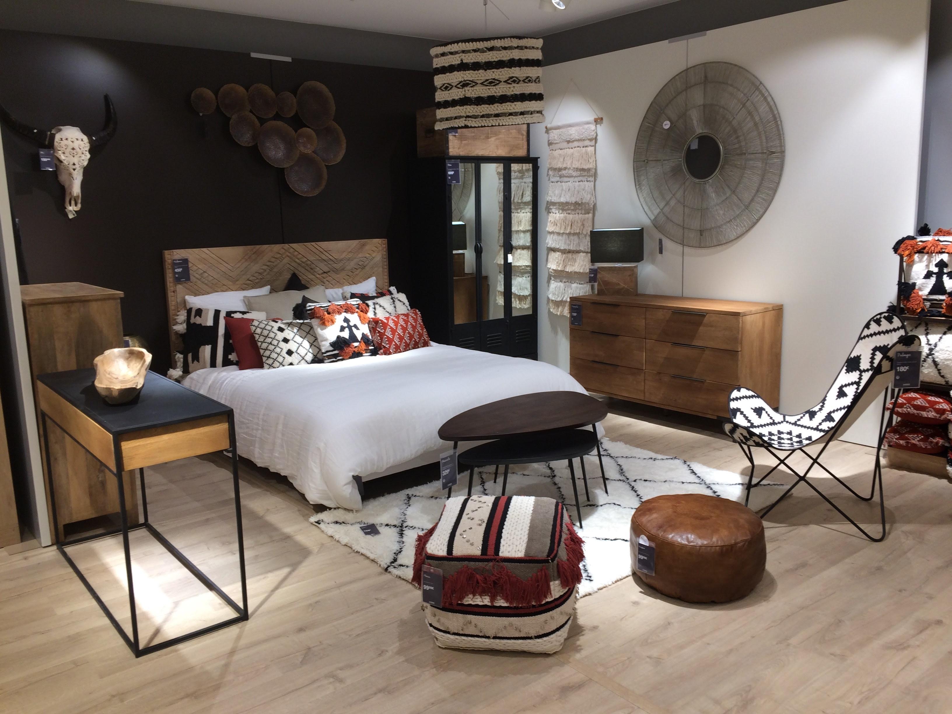 exotic-bedroom-design