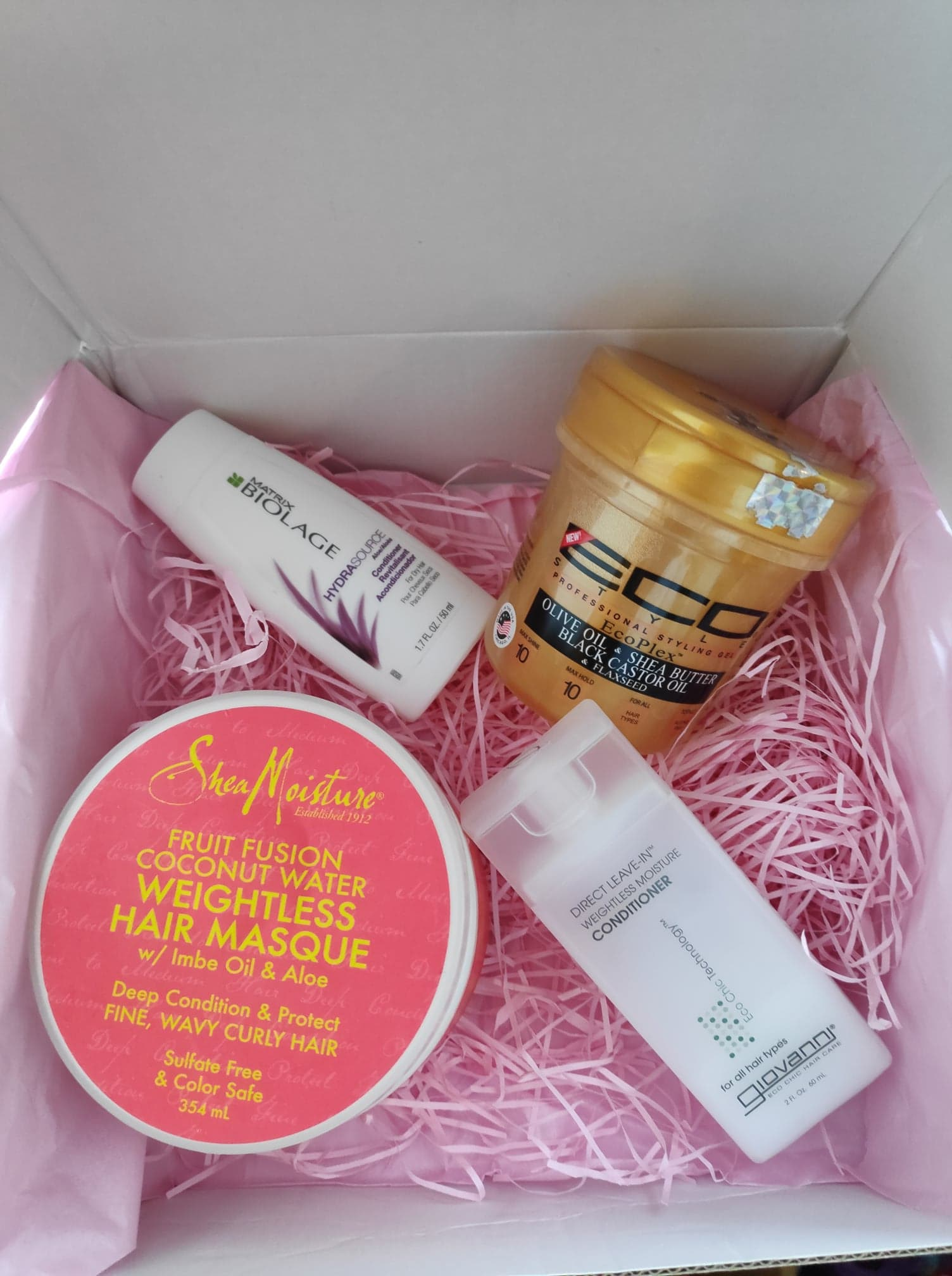 curly-hair-subscription-box