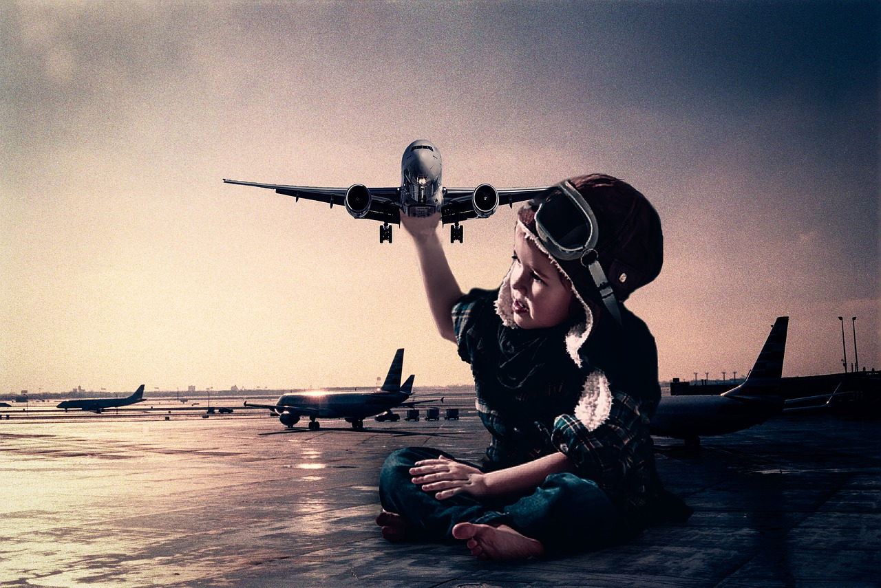 7-tips-for-traveling-with-children